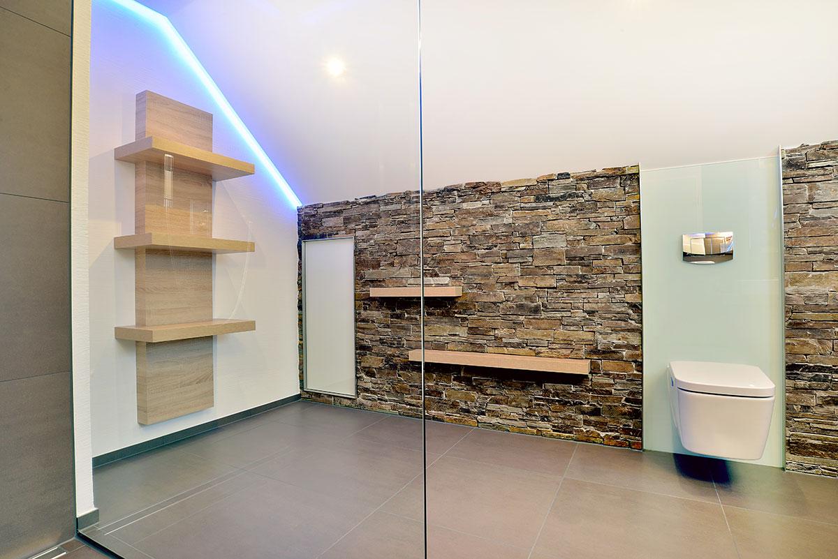 badm bel 3 schreinerei jung. Black Bedroom Furniture Sets. Home Design Ideas