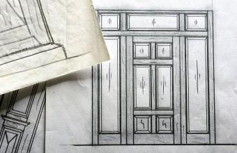 zeichnung-1-schreinerei-juergen-jung-mayen-kaisersesch-forst